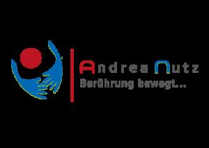 Portfolio_logo_andrea