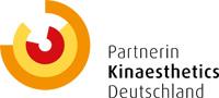 KIN DE Partnerin